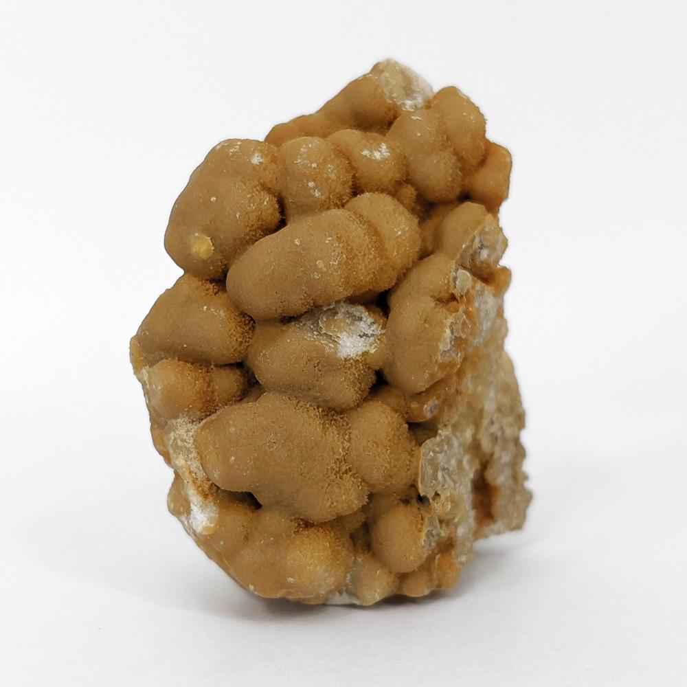 Aragonita Botrioidal - 5 cm
