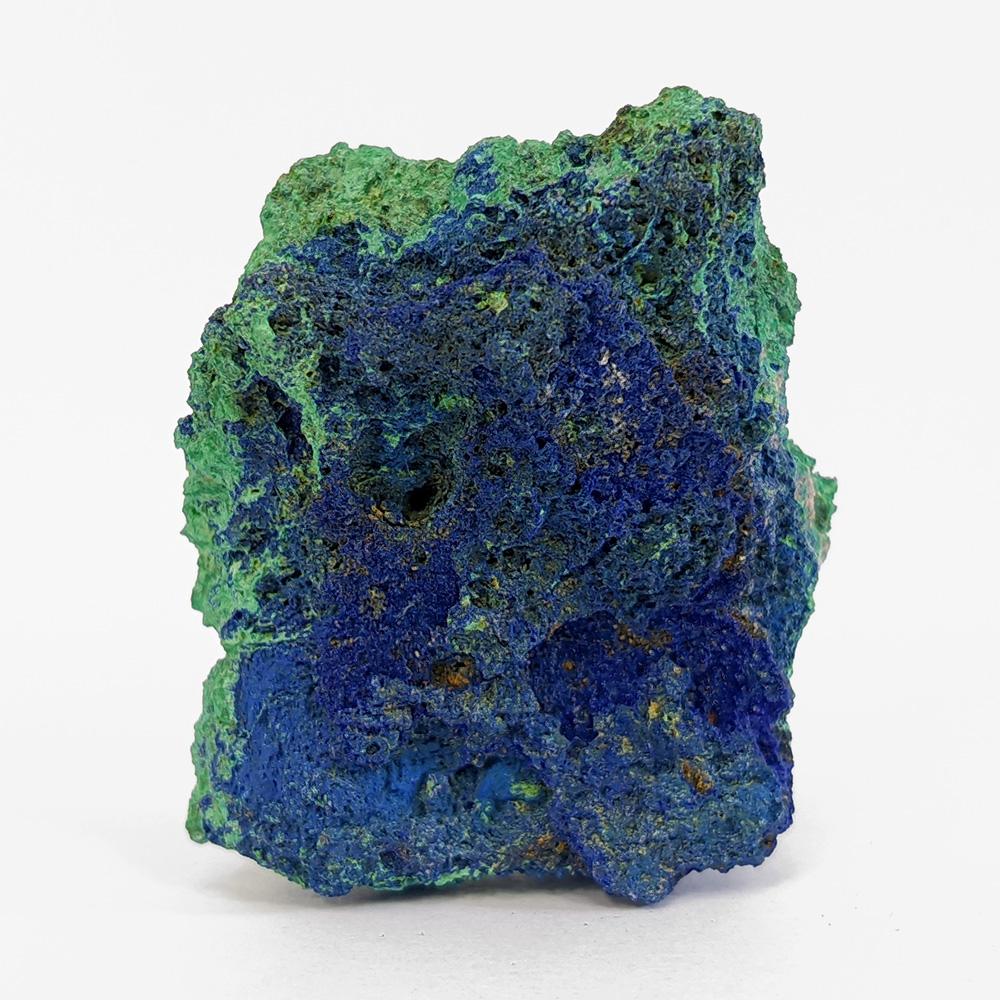 Azurita com Malaquita - 6,1 cm