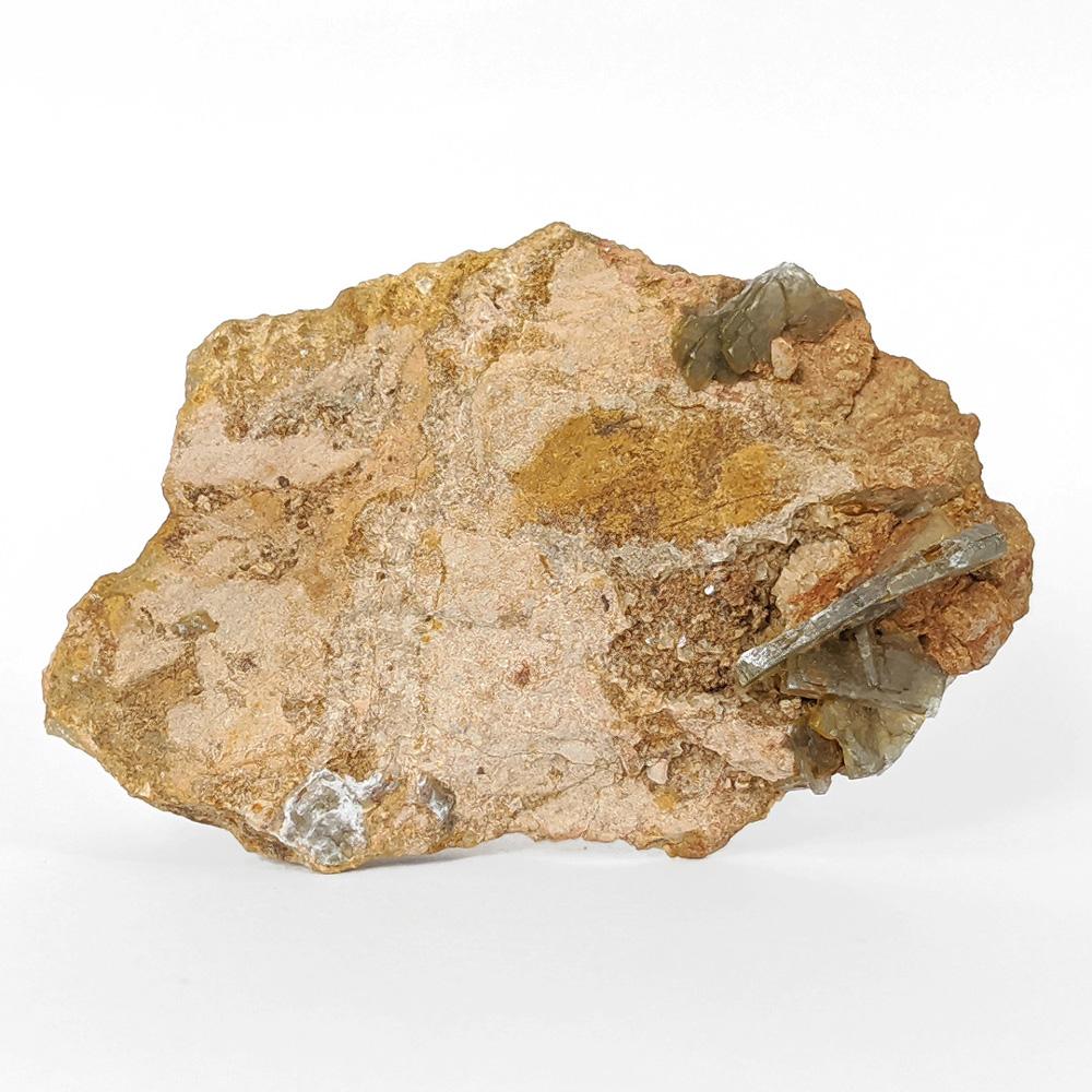 Barita na matriz - 9,2 cm