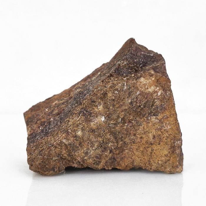 Bronzita - 4,8 cm