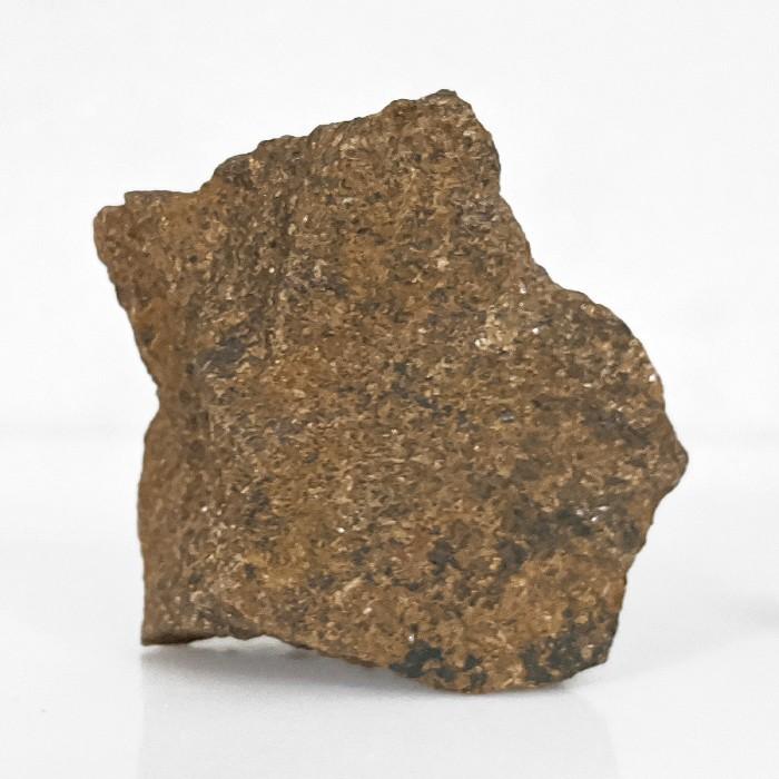 Bronzita - 5,3 cm