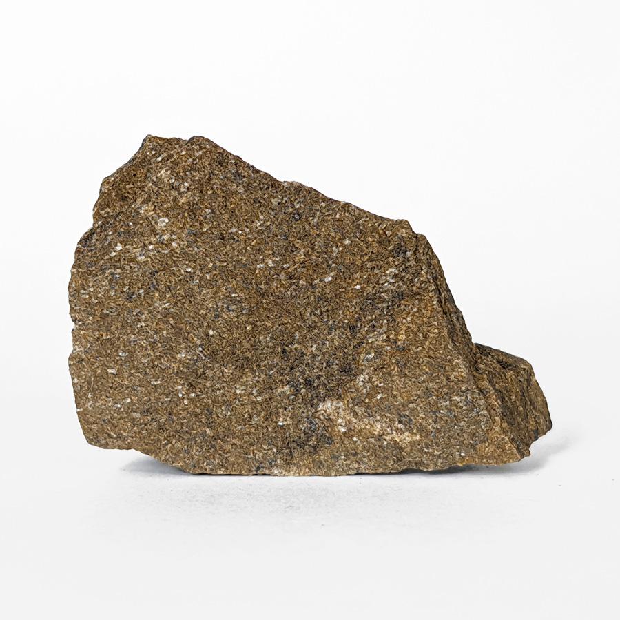 Bronzita - 5,6 cm