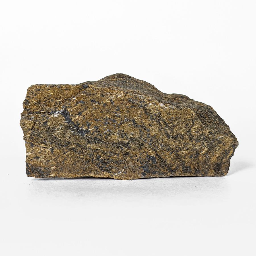 Bronzita - 5,7 cm