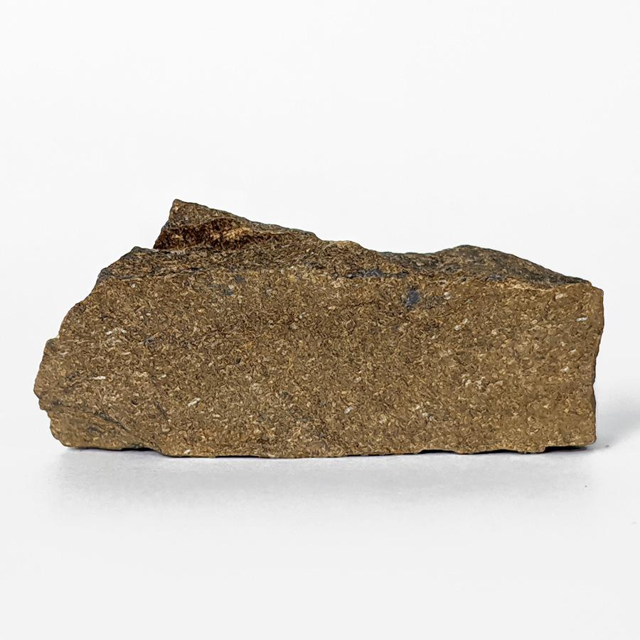 Bronzita - 5,8 cm