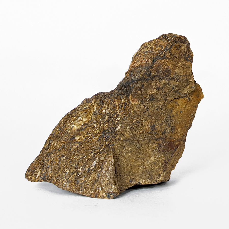 Bronzita - 5,9 cm
