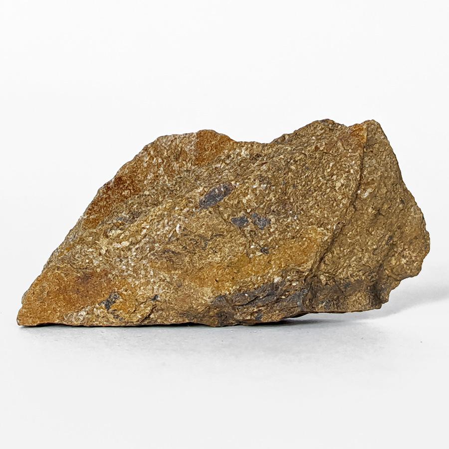 Bronzita - 6,2 cm