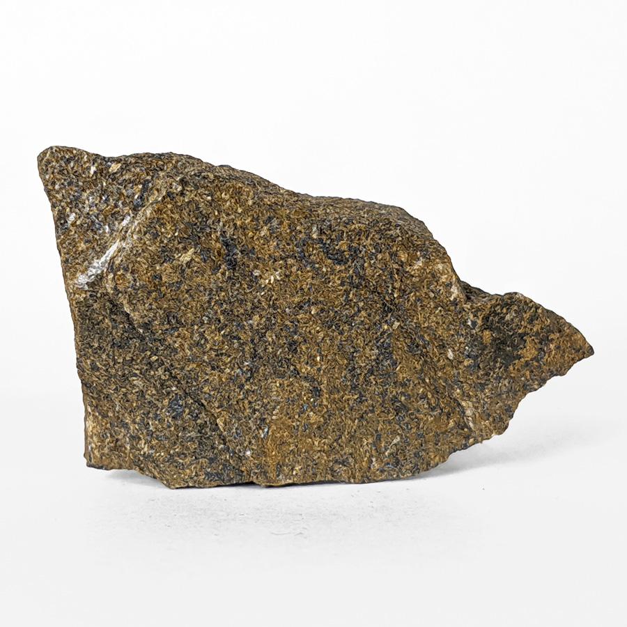 Bronzita - 6,3 cm
