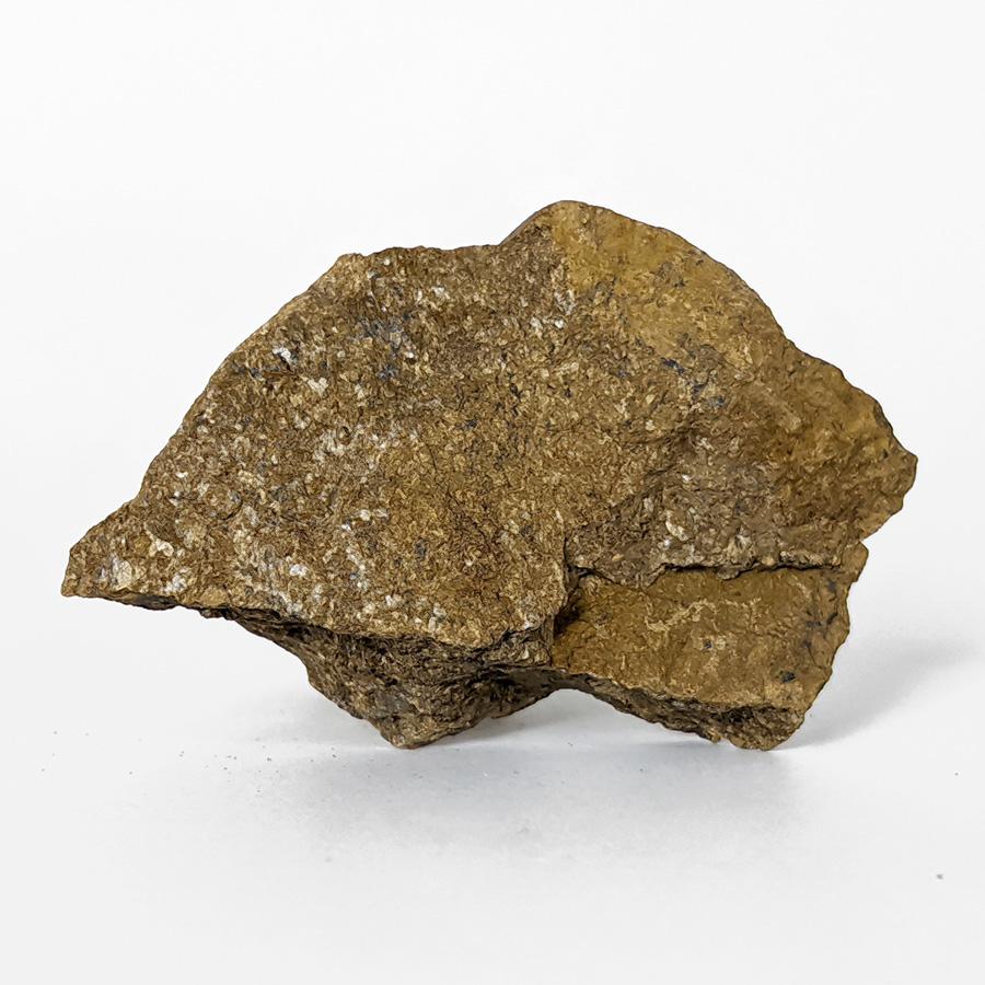 Bronzita - 6 cm