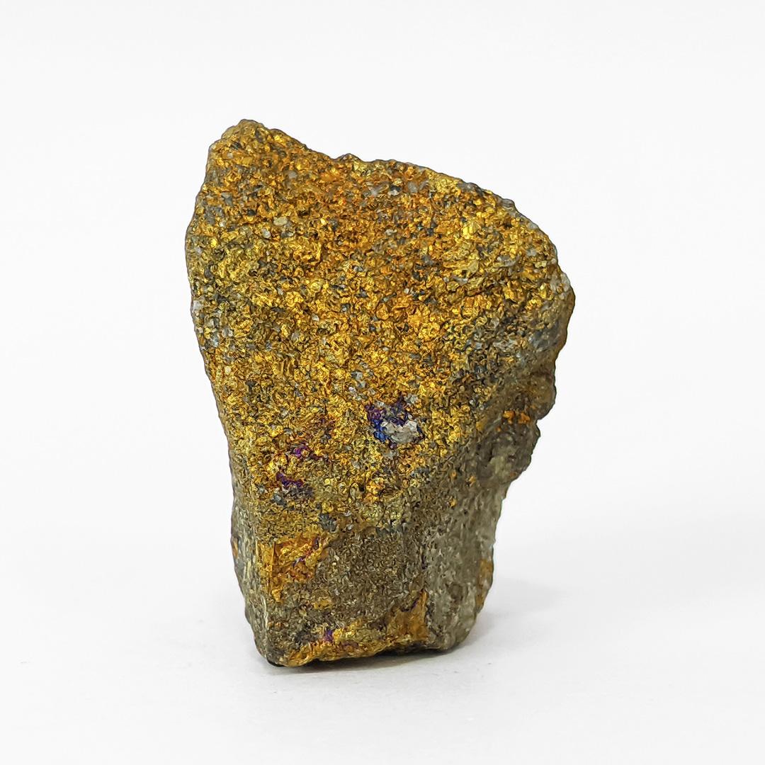 Calcopirita - 3,7 cm