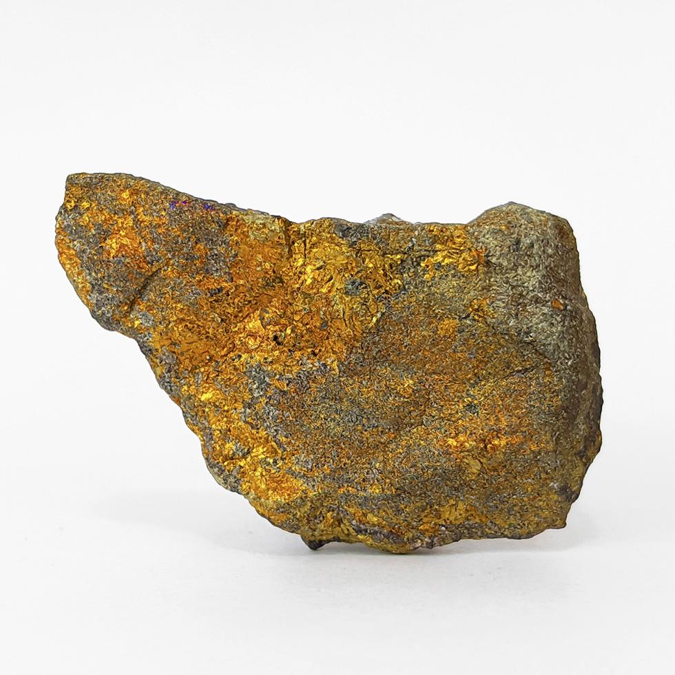 Calcopirita - 4,7 cm