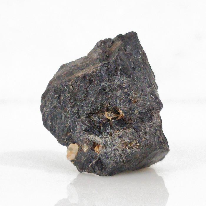 Cassiterita - 2,4 cm