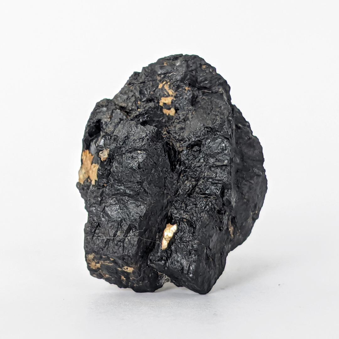 Cassiterita - 3,7 cm