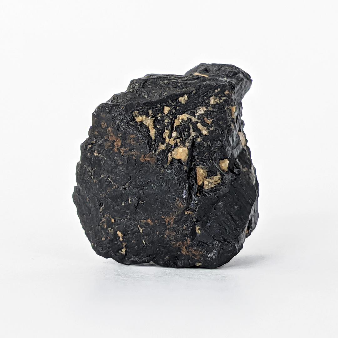 Cassiterita - 3 cm