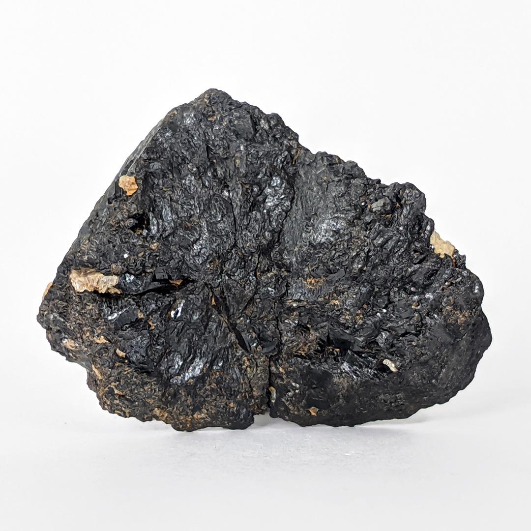 Cassiterita - 5,7 cm