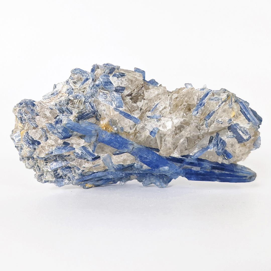 Cianita azul - 10,6 cm