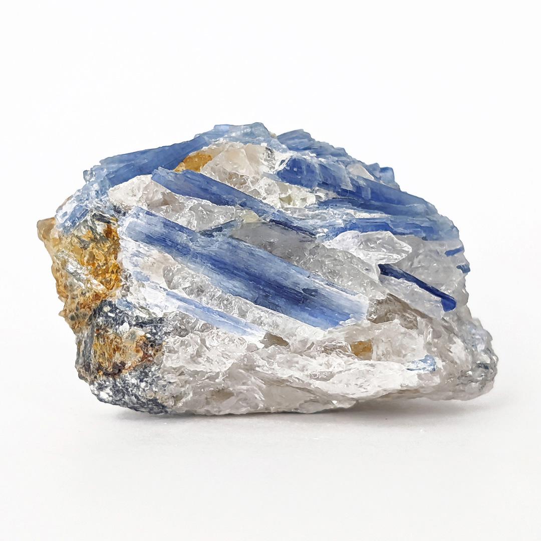 Cianita azul - 6,1 cm