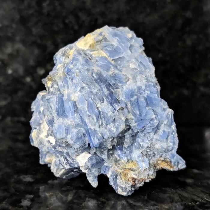 Cianita azul - 6,2 cm