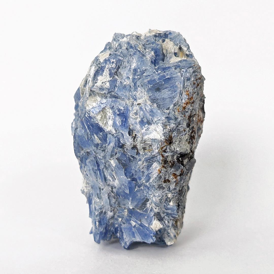 Cianita azul - 7,1 cm