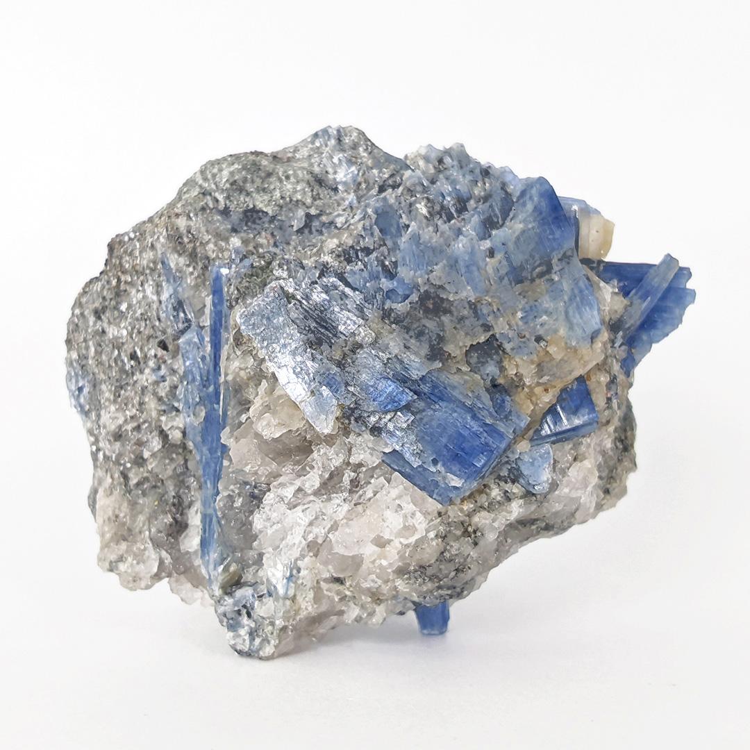 Cianita azul - 7,8 cm