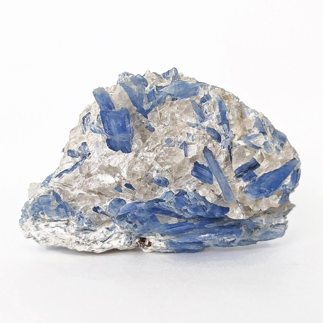 Cianita azul - 8,2 cm