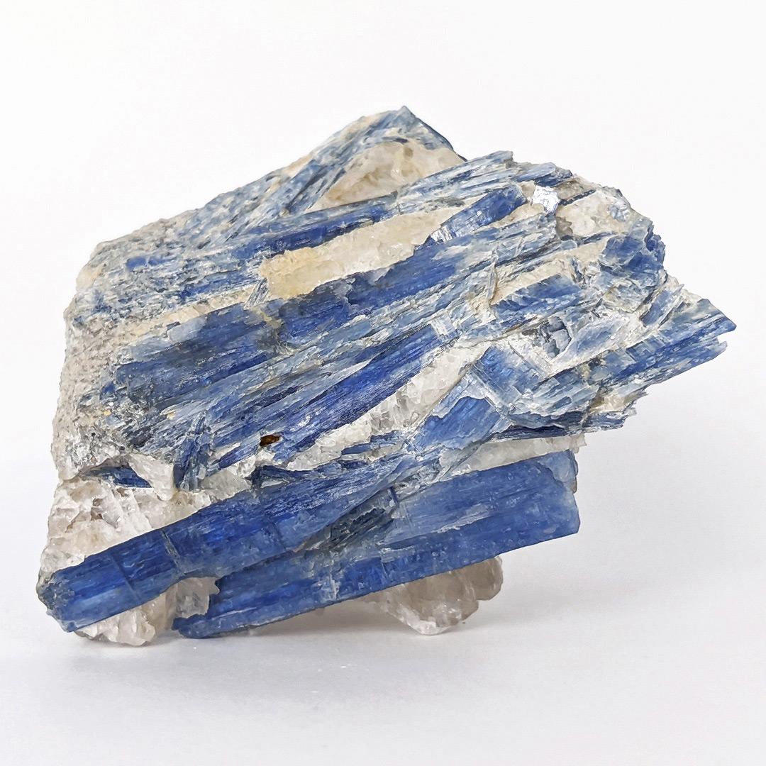 Cianita azul - 8,8 cm