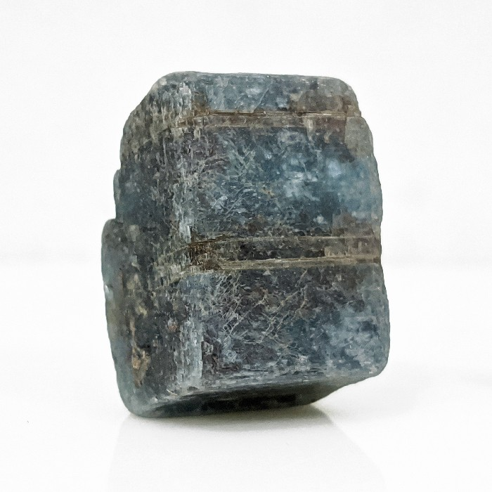 Cianita azul tipo 'tabular' - 3,6 cm