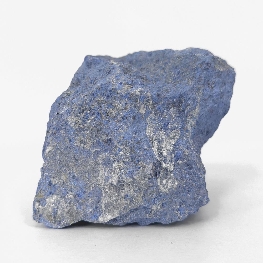 Dumortierita - 6,5 cm