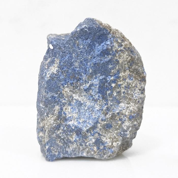 Dumortierita azul - 5,9 cm