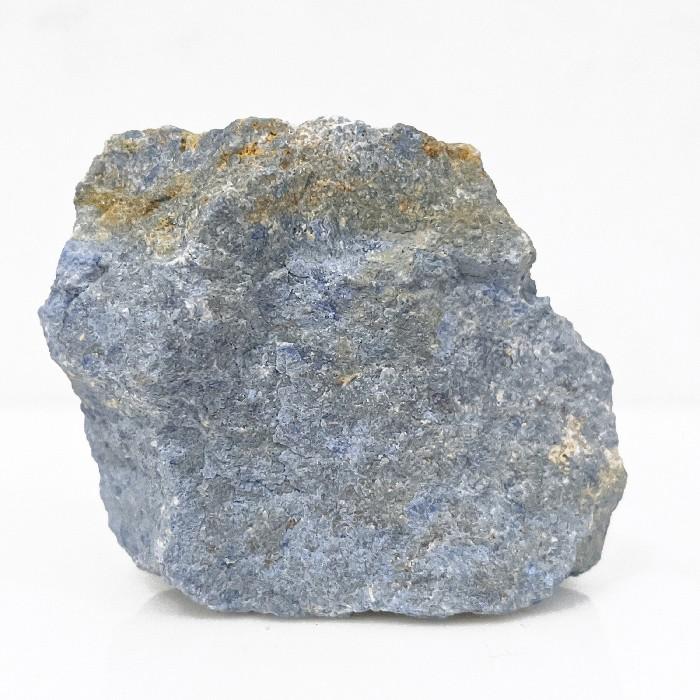 Dumortierita azul - 6,3 cm
