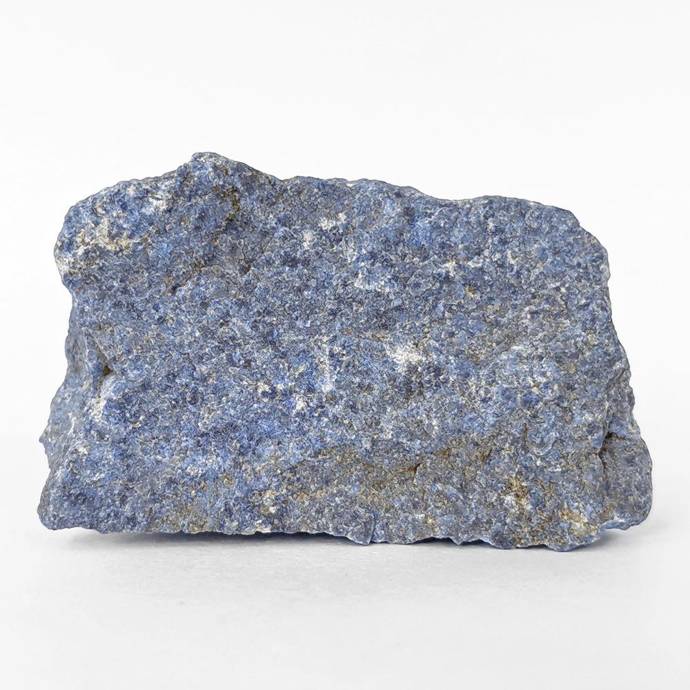 Dumortierita azul - 6,8 cm