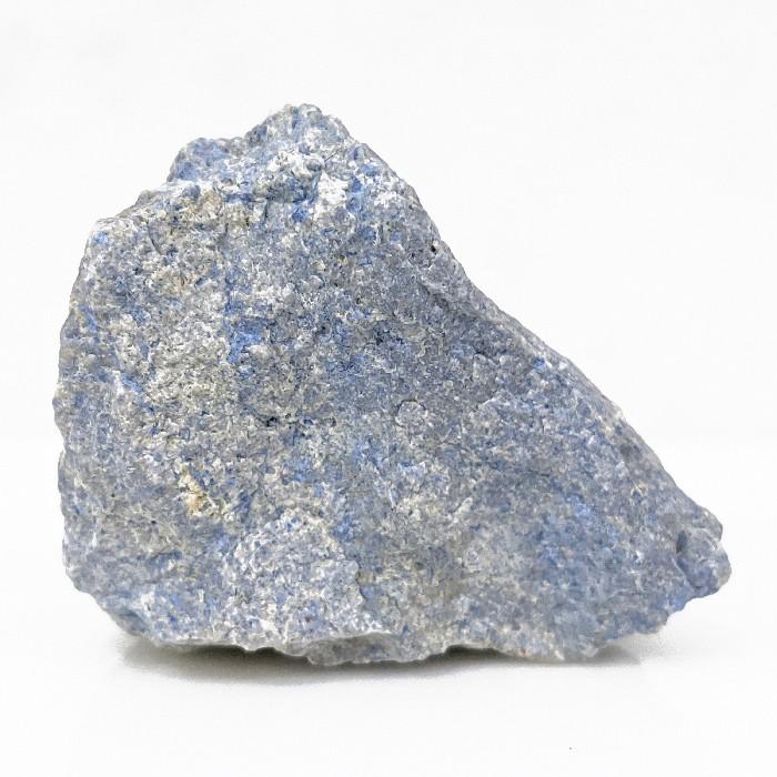 Dumortierita azul - 6,9 cm