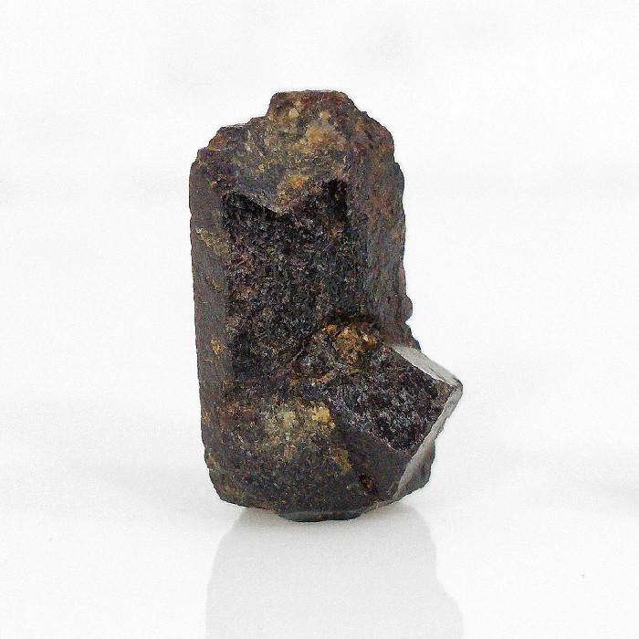 Estaurolita geminada - 2 cm