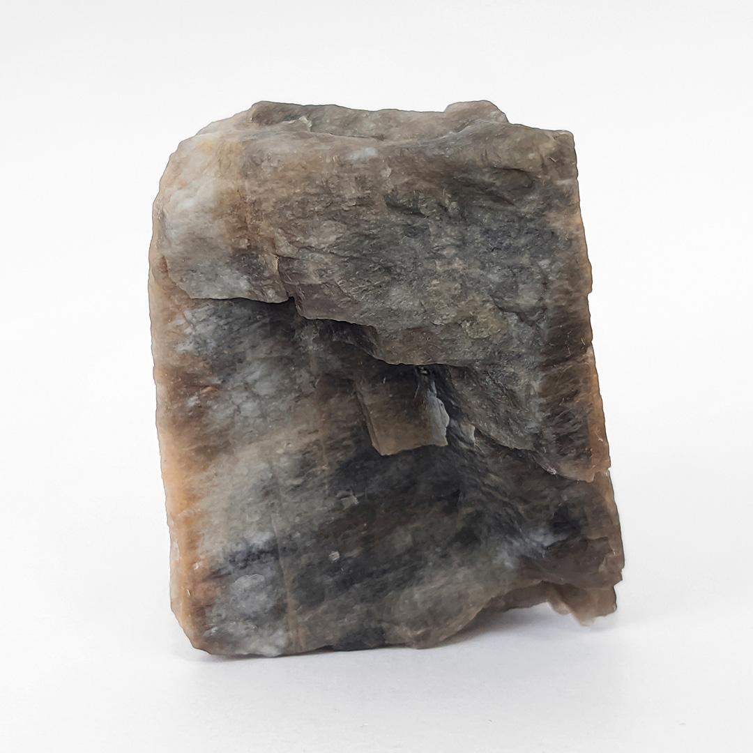 Feldspato Marrom - 5,9 cm