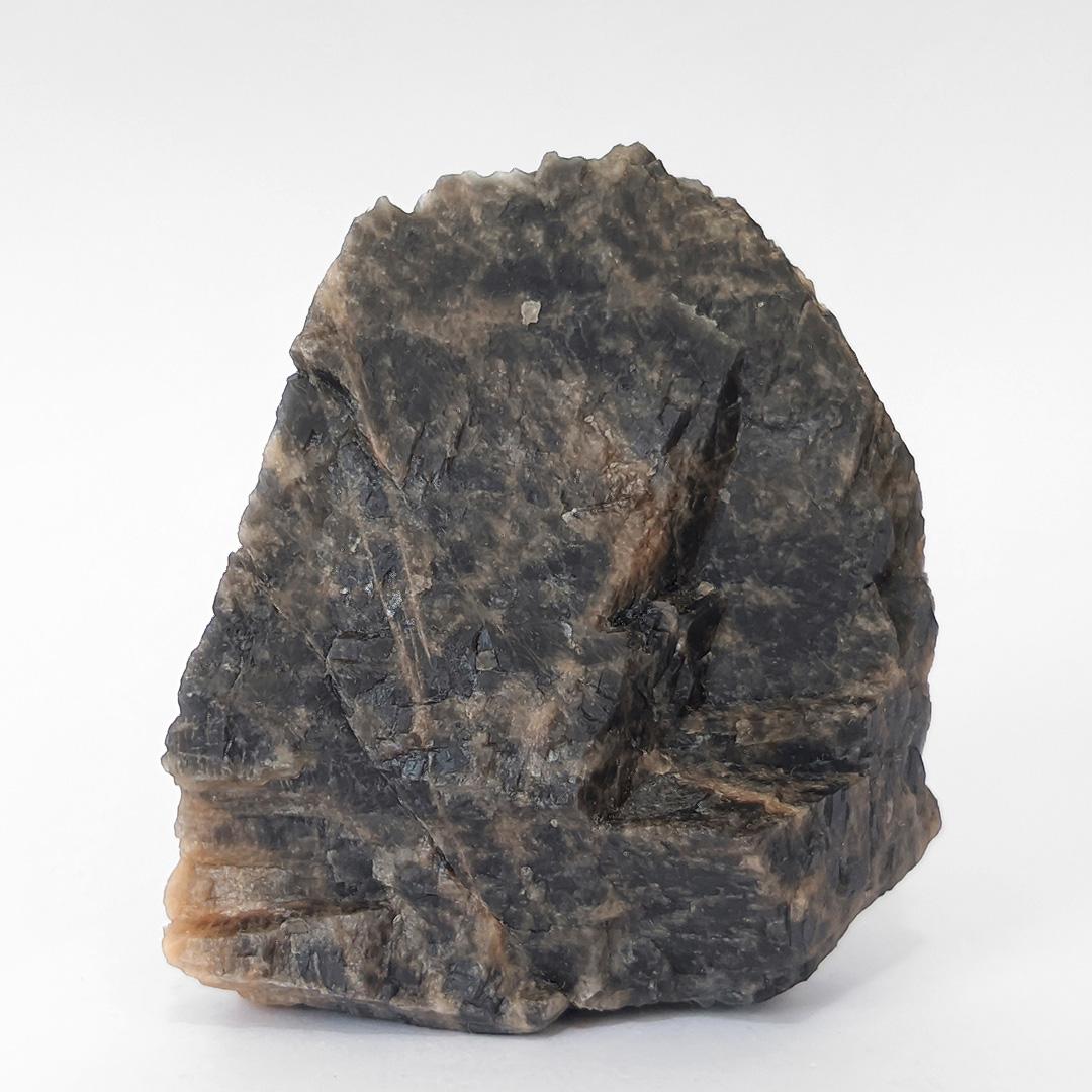 Feldspato Marrom - 7,6 cm
