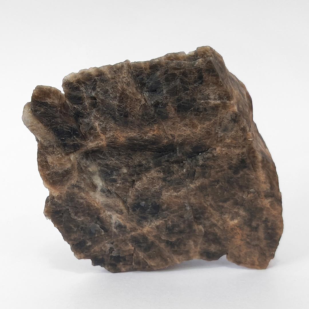 Feldspato Marrom - 8,1 cm