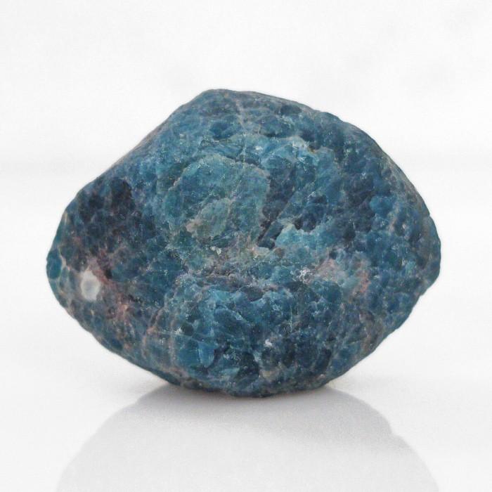 Fluorapatita (apatita azul) - 3,2 cm