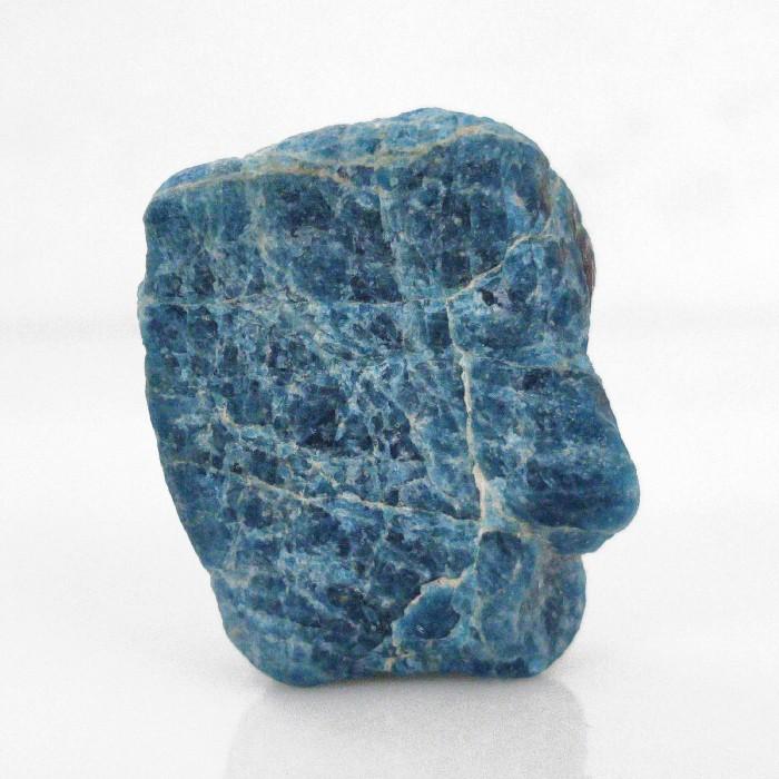 Fluorapatita (apatita azul) - 3,5 cm