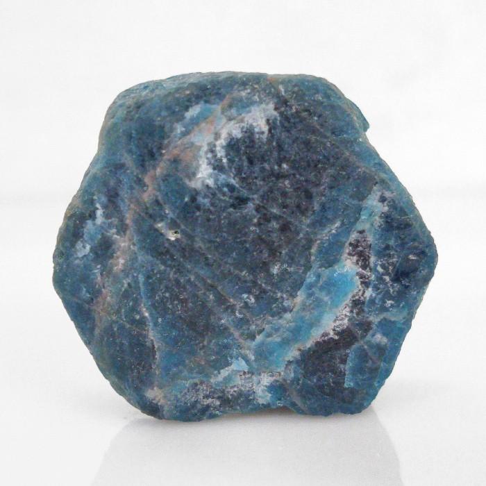 Fluorapatita (apatita azul) - 4,3 cm
