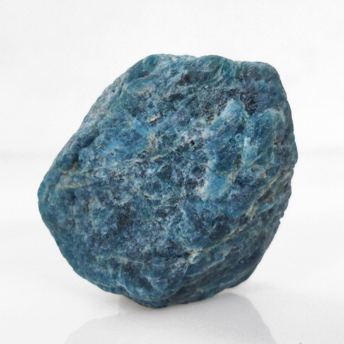Fluorapatita (apatita azul) - 4,8 cm
