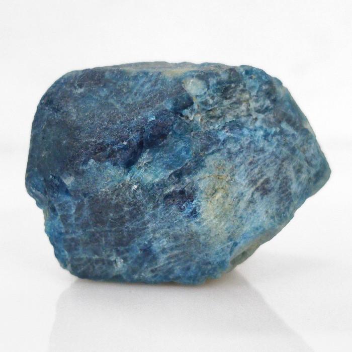 Fluorapatita (apatita azul) - 5 cm