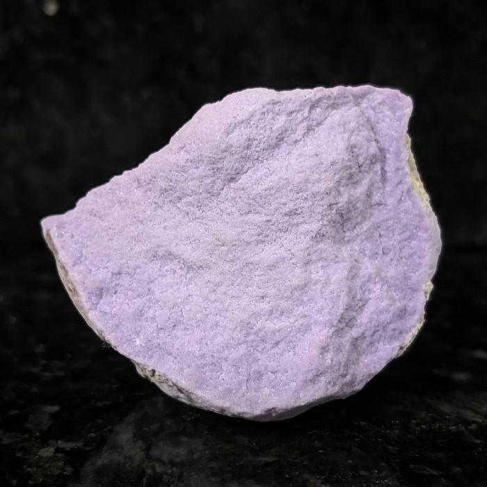 Fosfosiderita - 5,4 cm