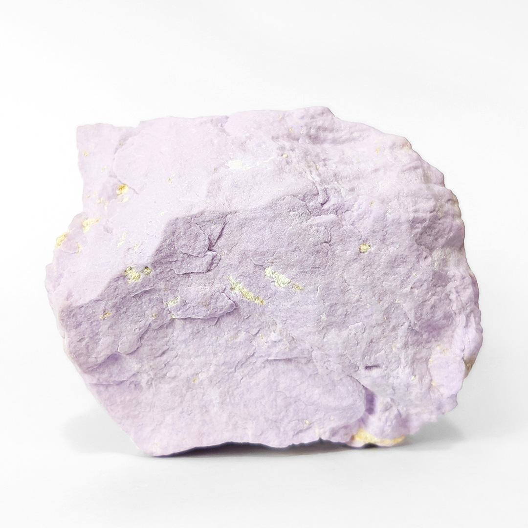 Fosfosiderita - 6,2 cm