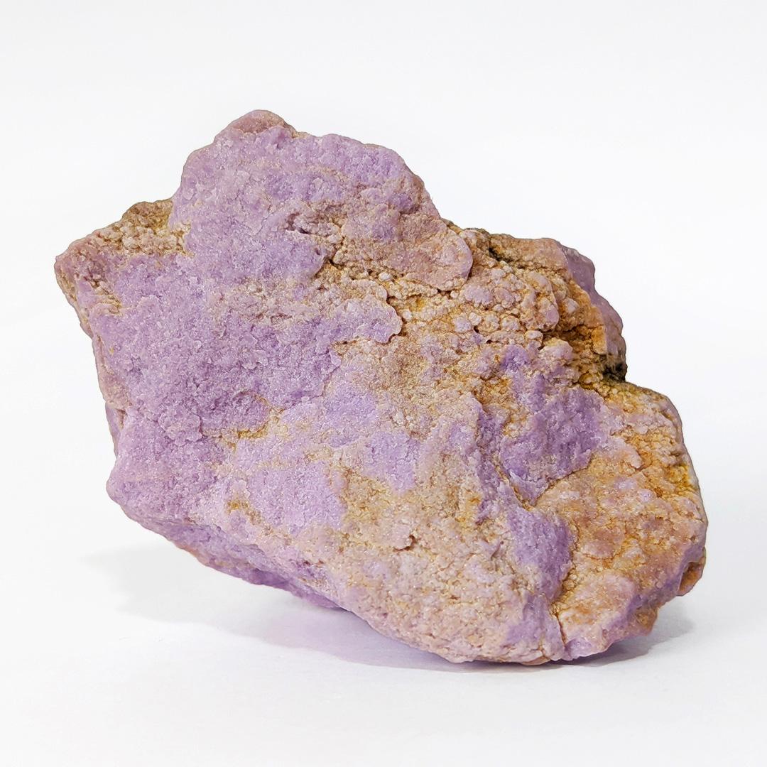 Fosfosiderita - 6,3 cm