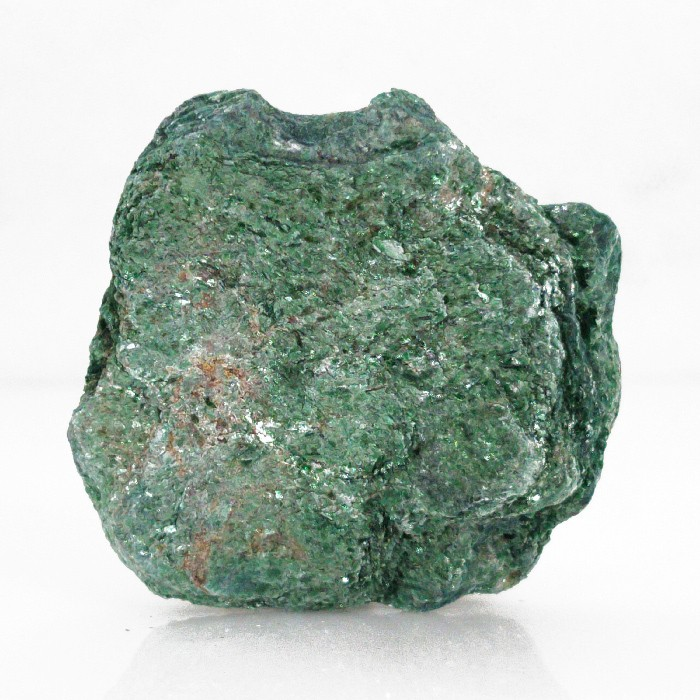 Fuchsita - 4,9 cm