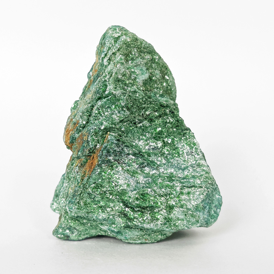 Fuchsita - 5,8 cm