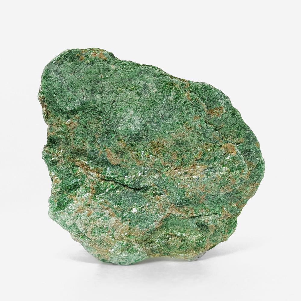 Fuchsita - 6,4 cm