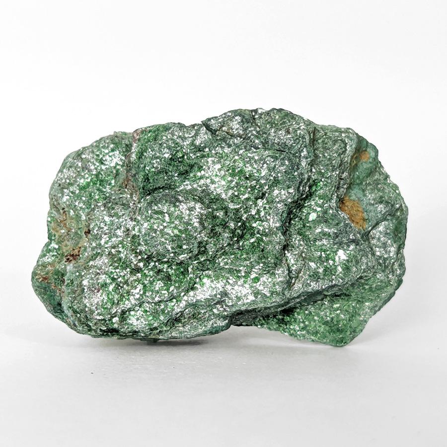 Fuchsita - 6,6 cm