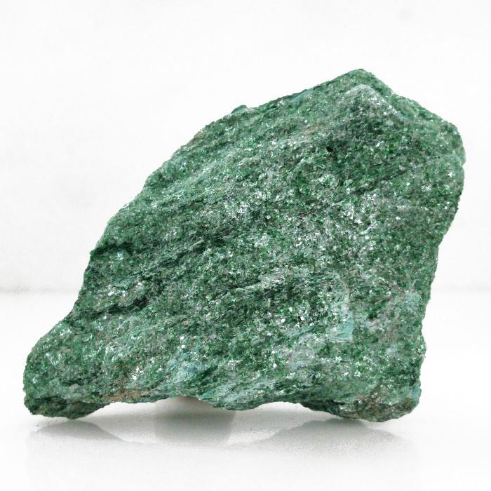 Fuchsita - 8,8 cm