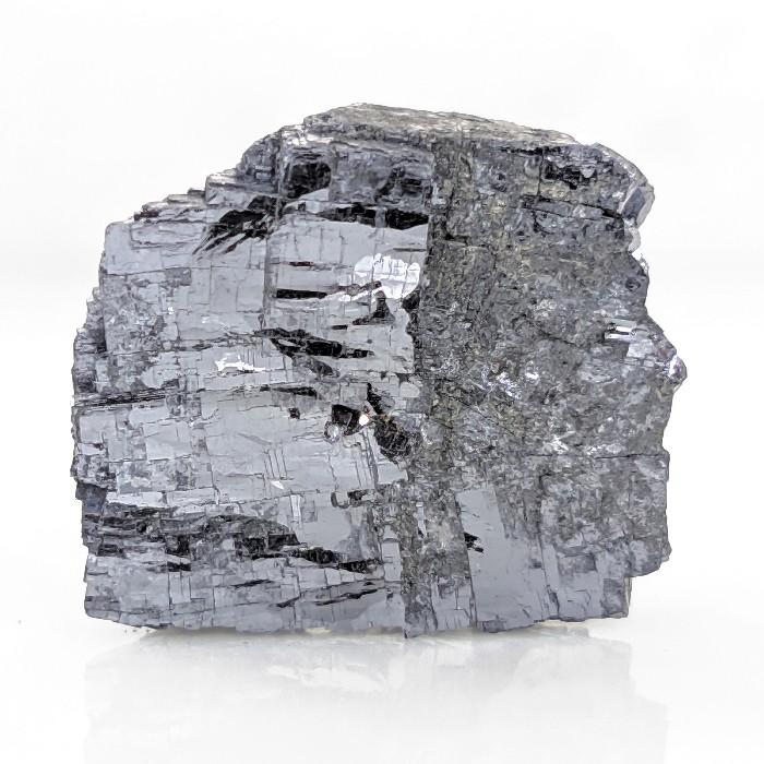 Galena - 2,7 cm