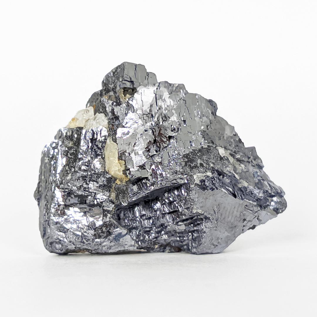 Galena - 4,1 cm